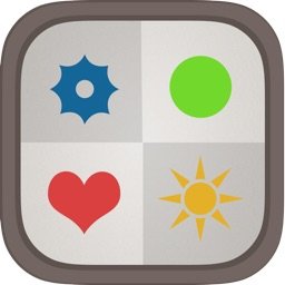 Beat Leap: An addictive, mind bending game of wits, reflexes, rhythm, music & creativity