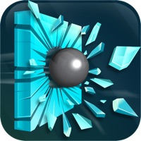 Codes for Gravity Glass Hit: Physics Shattering Marble Corridor Tunnel (Mysterious Sci-Fi Ball-Game) Hack