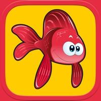 Codes for Fish puzzle lite Hack
