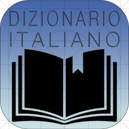 Dizionario di ITALIANO ™
