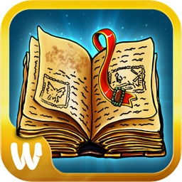 Magic Encyclopedia. Illusions (Free)
