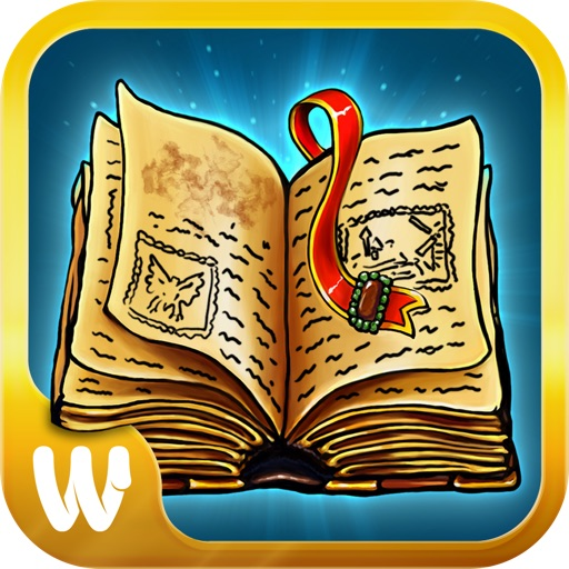 Magic Encyclopedia. Illusions (Free) iOS App