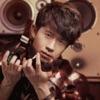 光良《回憶裡的瘋狂》 Michael Wong [Crazy Memories]-FREE