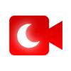NightShot Pro - Night Shoot Artifact with Video Noise Reduction