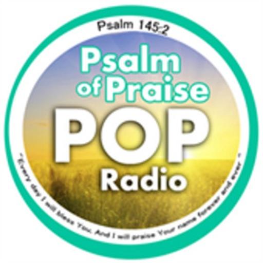 POP Radio - Psalm of Praise