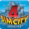 Aspyr Media, Inc. - SimCity™ 4 Deluxe Edition  artwork