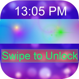 Foxylocks™ For iOS 7