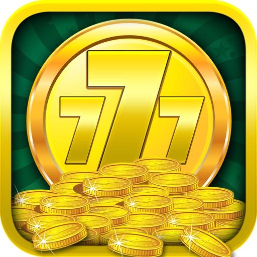 Slots Funventure - Casino Slot Mania icon