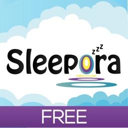 Sleepora Free