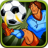 Codes for Ultimate Football Goal Stop - A Soccer Sports World Goalie Game Hack