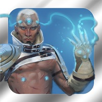 Codes for Numenera Character Creator Hack