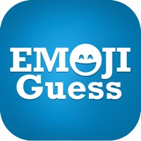 Codes for Guess The Emoji Quiz Hack