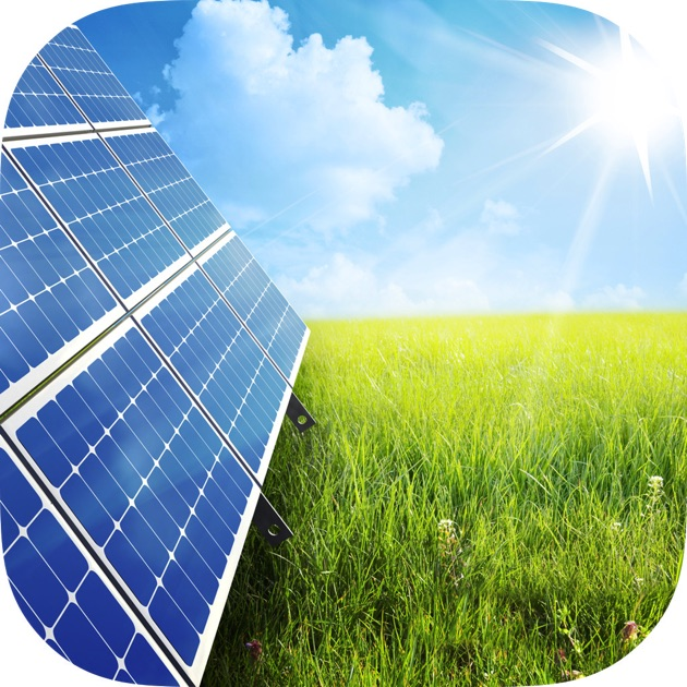 solar power essay conclusion Solar power essays: good collection of academic writing tips and free essay samples you can read it online here.