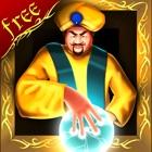 Amazing Attila Gypsy Prince Fortune Teller - Free Edition icon