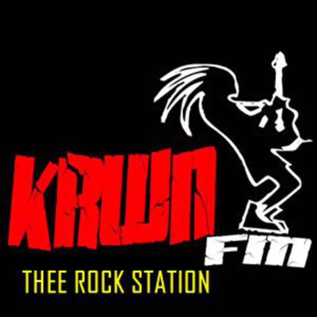 KRWN FM RADIO
