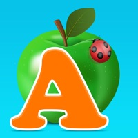 Codes for ABCs alphabet phonics games for kids based on Montessori learining approach Hack