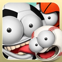 Codes for Football Wall Wrecking - Extreme Kicking Dream Soccer Mania Hack