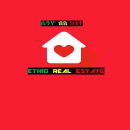Ethio Real Estate