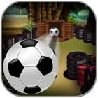 Junkyard Futbol World Play for the Cup - Fun VIrtual Flick Simulator icon