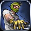 Deemedya INC - Trial Xtreme 4 artwork