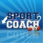 SportCoach icon