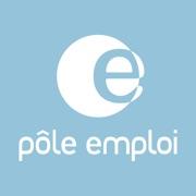 Quiz Pro - Pôle emploi