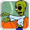 ゾンビハロウィン、パンプキンパッチ楽しいゲーム - iPhoneアプリ