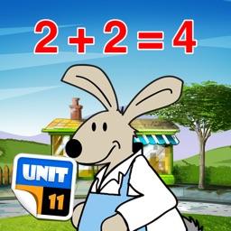 Shopkeeper+ Math can be fun!
