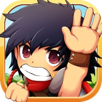 Codes for Excalibur Climbers - Sword Knight Brothers FREE Hack