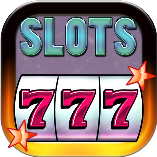7 Rich Lottery Slots Machines - FREE Las Vegas Casino Games