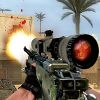 Codes for Army Strike Force (17+) - Elite Sniper Shooter Commando 2 Hack