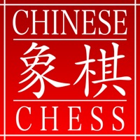Codes for Chinese Chess Set Hack