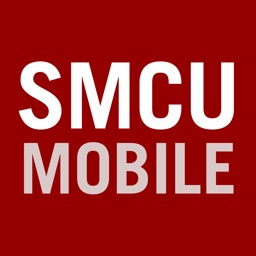SMCU Mobile from San Mateo Credit Union