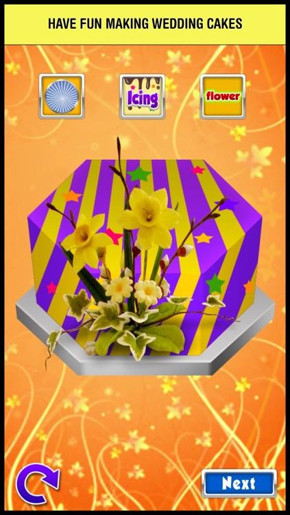 Cake Pop Ice Cream Maker - cupcake dessert mania food making cooking games for kids