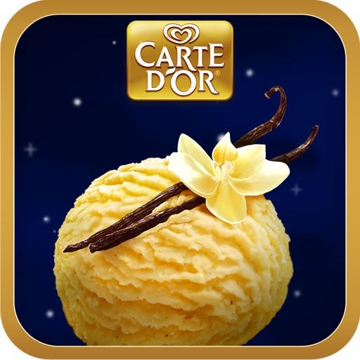 Carte d'Or Dessert Creator