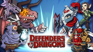Defenders & Dragons-0