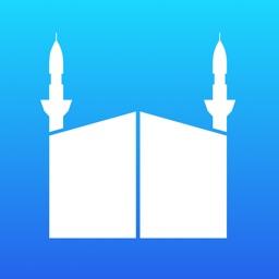 Moadeni - مؤذني Muslim Prayer Times