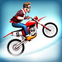 Codes for Bike Race Mania HD - Free Moto Racing Game Hack