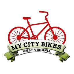 My City Bikes West Virginia