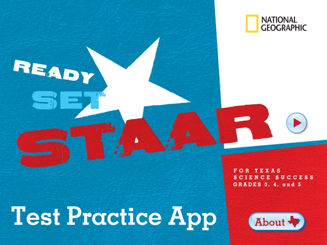 Ready set staar test practice app on the app store ready set staar test practice app on the app store fandeluxe