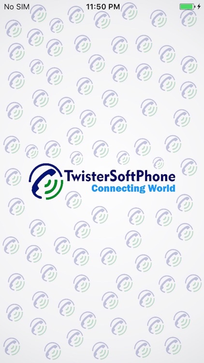 TwisterSoftPhone