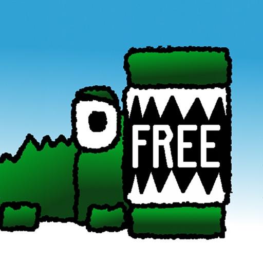 iChomp Free
