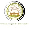Grenada Co-operative Bank Limited