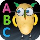 Faces iMake - ABC icon
