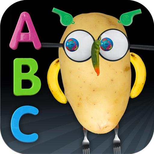 Faces iMake - ABC