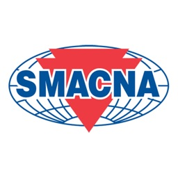 SMACNA HVAC Duct Construction App