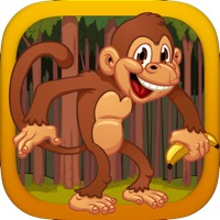 Codes for Monkey Madness: Falling Banana Quest Hack