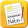 PaperPort Notes Reviews