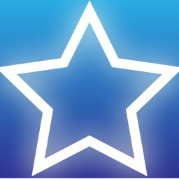 Star Filter Live - Real Time and Realistic Star Filter for Image and Video