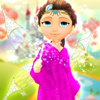 Codes for Enchanted Fairy Princess Jump: Pretty Kingdom Palace Story Hack